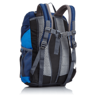 deuter-junior-blue-2.png