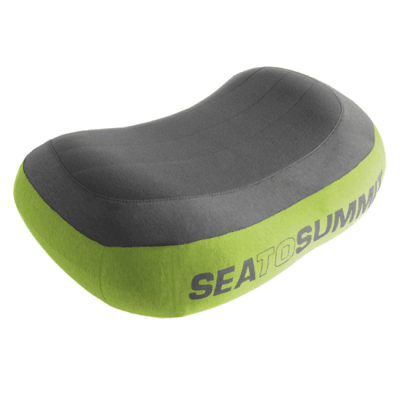 sea-to-summit-pillow-1.png
