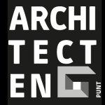 architectenpunt logo