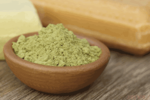 french-green-clay-mask-and-skin-care-benefits