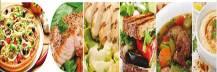 أهم الأكلات لمرضى السكري