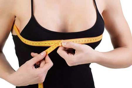4-وصفات-طبيعية-لتكبير-حجم-الثدى