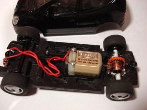 DSC03516