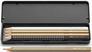 Werbeartikel Bleistifte von Faber-Castell