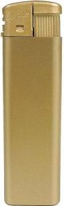 Werbeartikel Feuerzeug in Gold