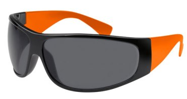 0171_josa_werbeartikel_sonnenbrillen_LS-290-BK_orange-standard
