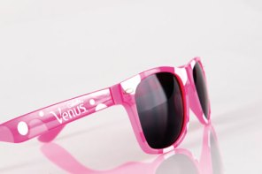 Sonnenbrille Werbeartikel