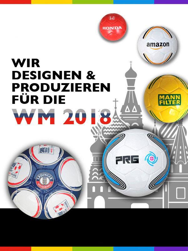 Fußball Wm 2018 Fanartikel : fanartikel fussball wm 2018 werbeartikel werbegeschenke ~ Kayakingforconservation.com Haus und Dekorationen