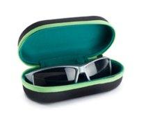 Etui für Sonnenbrille