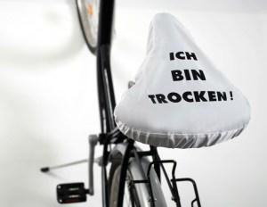 werbegeschenke fahrrad