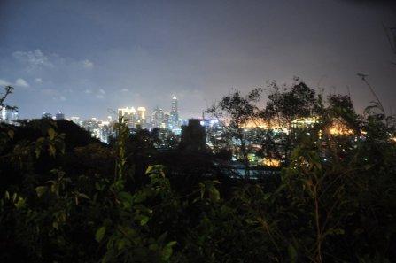 Kaohsiung Mojo