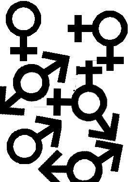 colaboracion_del_hombre_y_la_mujer