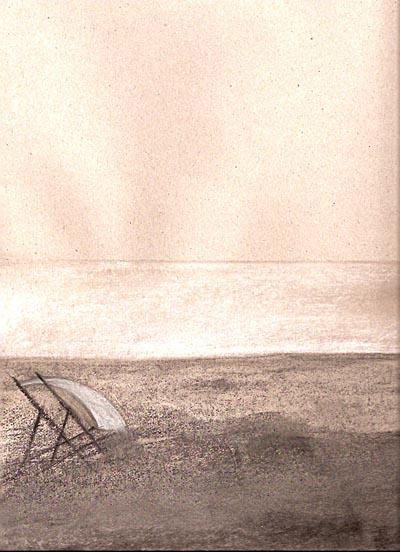 playa-viento-2