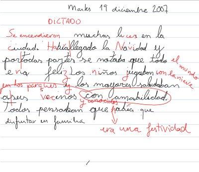 do oscars essay Oskar schindler, the man and the hero, essay in a class studying the holocaust.