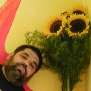 Las almas girasoles de Josan Caballero, 2005