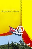 CUBA INGLESA Y LA MOVILIZACIÓN BLOGUERA.