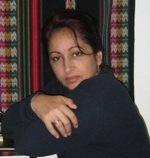 Miriam Celaya argumenta que ella no es Mariana Grajales.