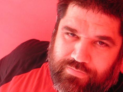 JOSÉ ANTONIO GUTIÉRREZ CABALLERO, en el segundo mes de su Blog.