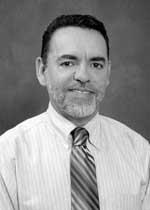 Alejandro Ríos