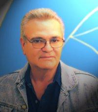 Rene Dayre, imagen de su perfil en Facebook, banense ilustre.