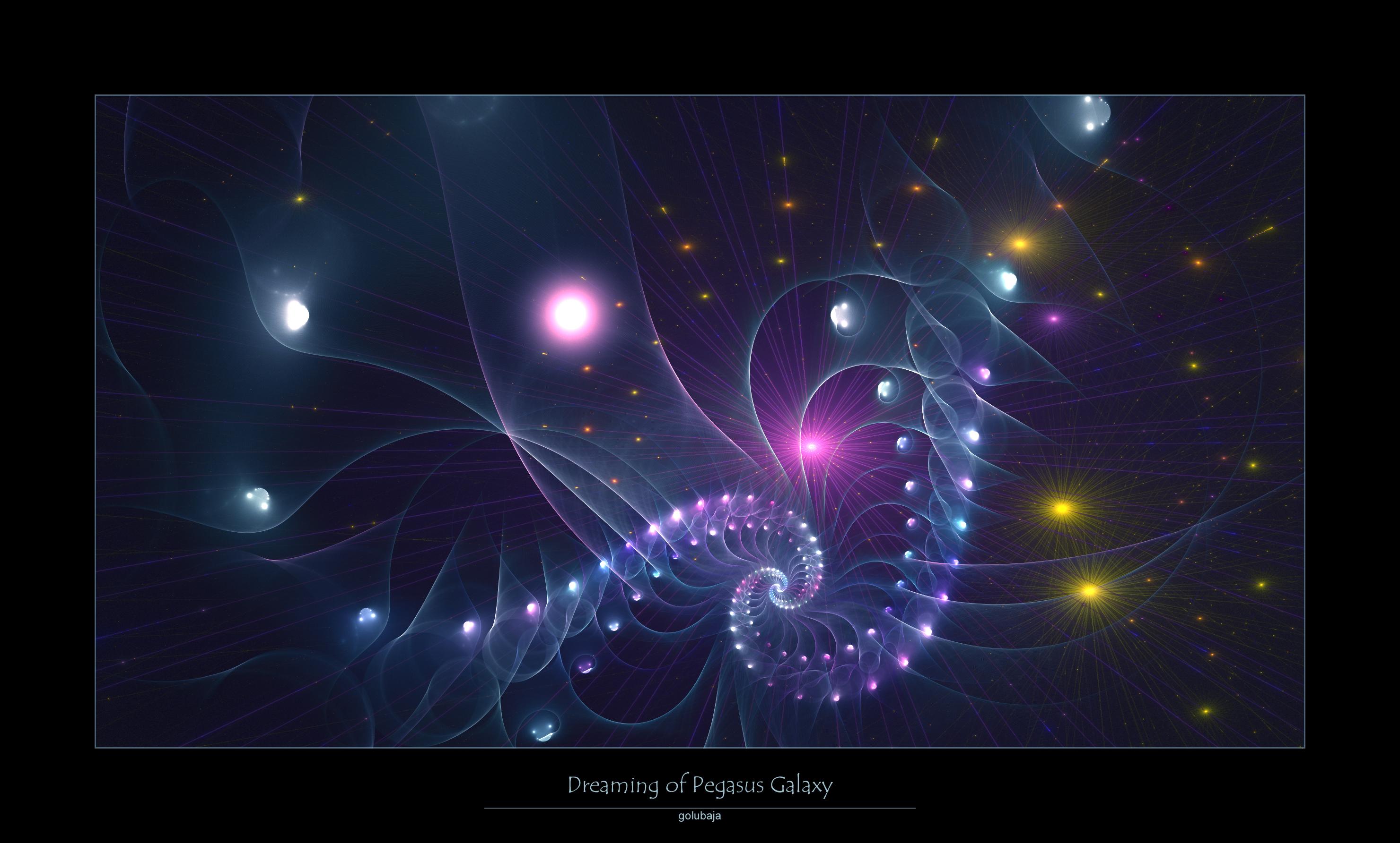 Poesía es luz en sí...