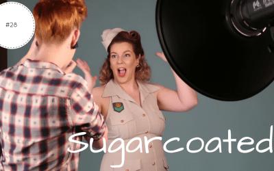 Sugarcoated | Vlog #28