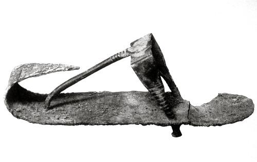 Bronze-Age-Footwear_2