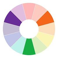 colour-wheel-triadic