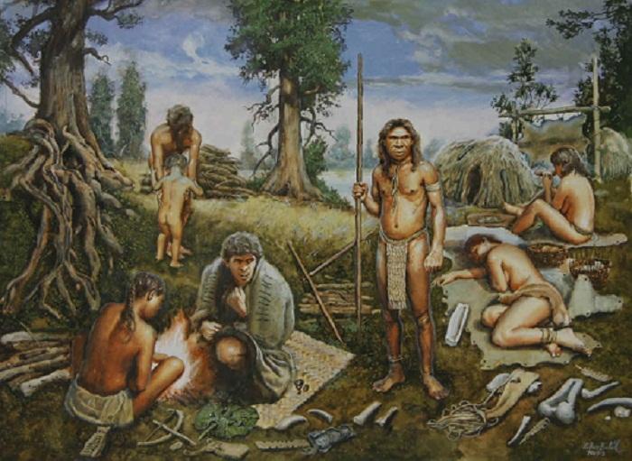 prehistory_6