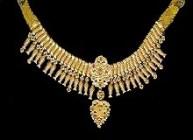 Sultani_necklace