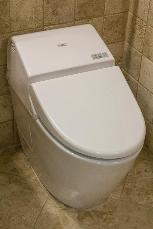 Toto Toilets Gallery  Josco Bath  Kitchen Showroom in Austin Tx  Toto Grohe Danze Price