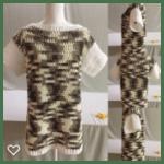 Crochet Pattern Testing