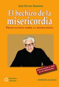 ElHechizo_Portada