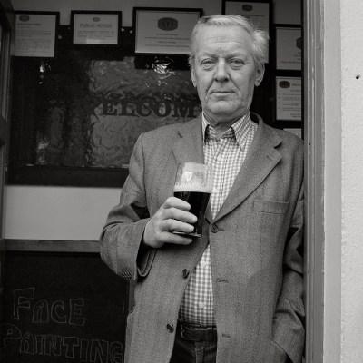 34-Irlanda, Tom Forde, 2014