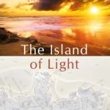 The Island of Light CD