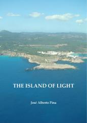 The Island of Light