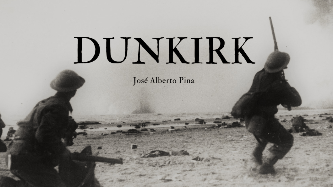 DUNKIRK Corporate image.png
