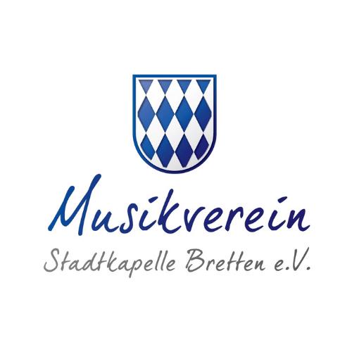 Musikverein Stadtkapelle Bretten