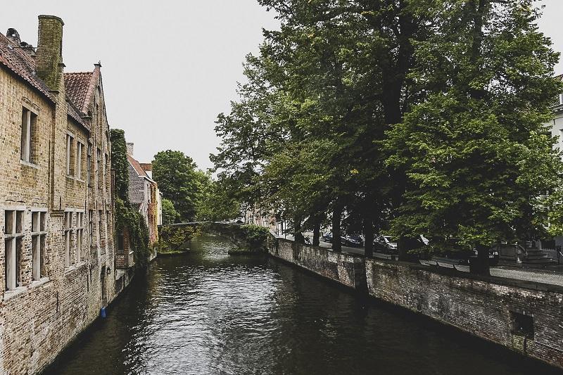 Meedbrug & Peerdenbrug