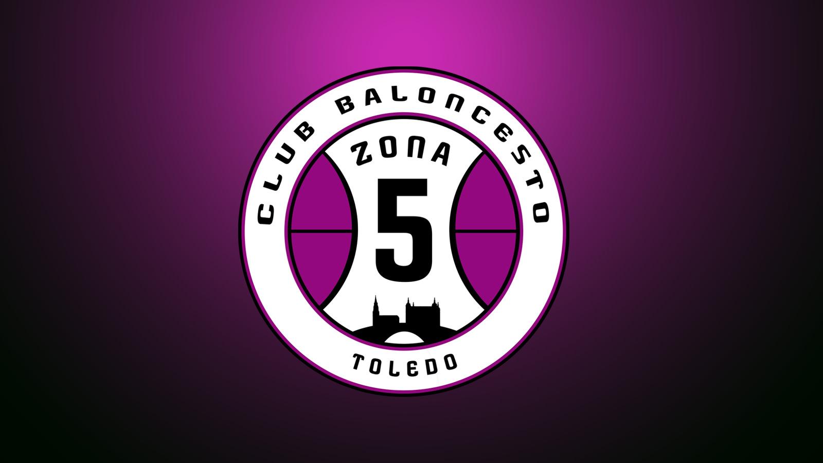 CB Zona 5 Toledo