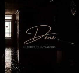Dana en Toledo - José Álvarez Fotografía