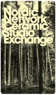 24_nordic-network-ceramic-studio-exchange