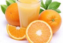 Cinco motivos para beber zumos de frutas