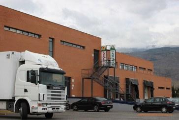 Camposol, a un paso de entrar en Única Group