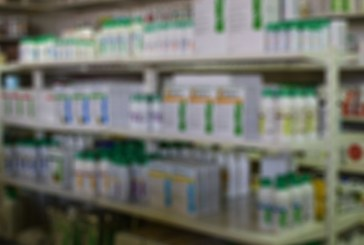 El servicio de inspección de equipos fitosanitarios se liberaliza