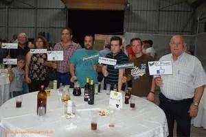 Semilleros-El-Plantel-encuentro-familiar-4-pg