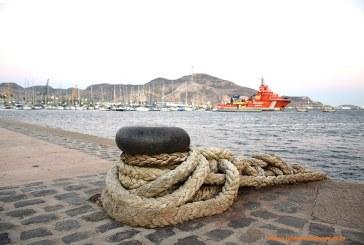 La Cartagena pirata