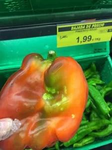 hortalizas-en-supermercados