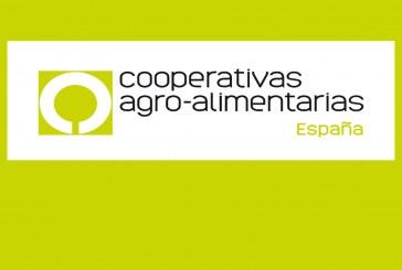 La Jornada Anual de Frutas y Hortalizas de Cooperativas Agro-alimentarias cambia de ubicación