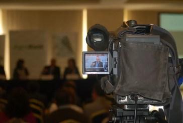 Periodistas agroalimentarios analizan la PAC: pasado y futuro, a debate en Toledo